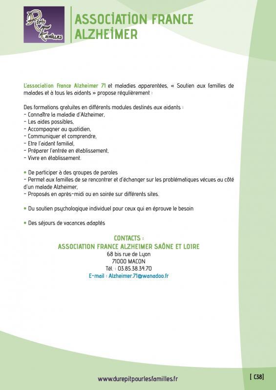 C38 association france alzheimer 1
