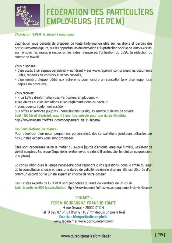 C39 federation des particuliers employeurs fepem verso 1